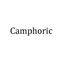 camphoric