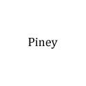 piney